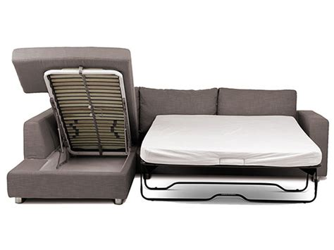 chaise cabriolet sofa chaise convertible bed newton chaise sofa thesofa