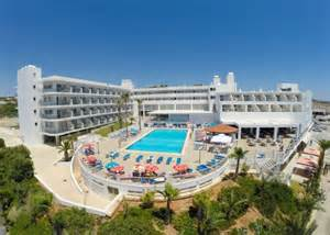party rentals ta tofinis hotel updated 2017 prices reviews ayia napa