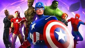 Top, 10, Free, Superhero, Games