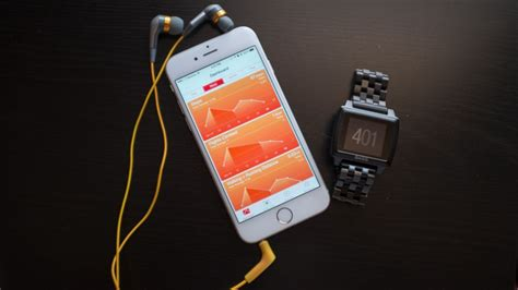 fitness apps for iphone 9 fitness apps that keep you motivated 2087
