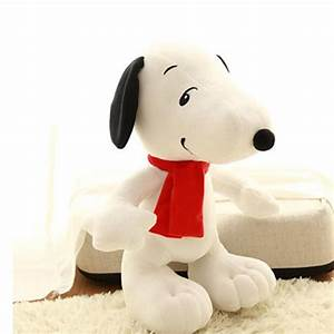 Popular Bulk Stuffed Dogs-Buy Cheap Bulk Stuffed Dogs lots ...