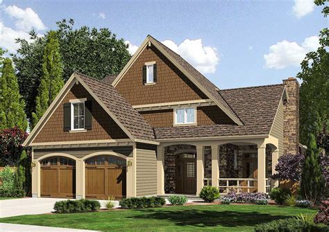 charming  shaped porch st architectural designs