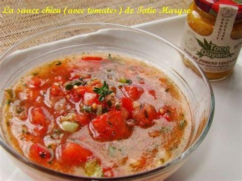 maryse cuisine 52 best plat africain images on