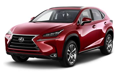 lexus cars coupe hatchback sedan suvcrossover