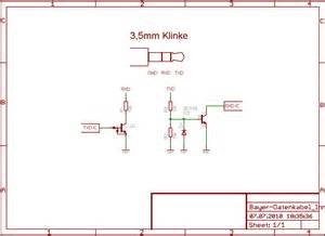 similiar pin mm audio jack diagram keywords headphone jack diagram on wiring diagram for headphone mic apple