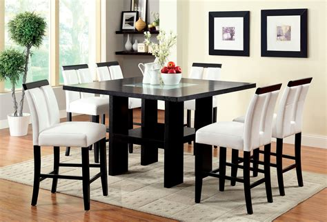 Kmart Dining Room Set Small Breakfast Bar Home Exterior Decoration Wiccan Decor Bedroom Canopy Lighting Ideas Pros And Cons Of Renting A House Area Rugs Depot Door