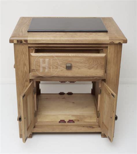 oak kitchen carts and islands 50 oak kitchen island with granite top small danube 7132