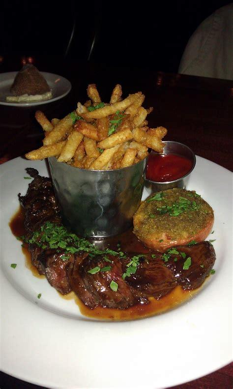 la cuisine d olivier avignon cuisine chic avignon restaurant luagape avignon with