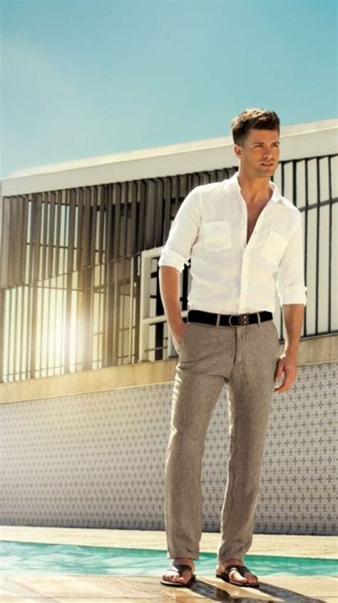 Business casual clothing for men best outfits - Page 2 of 13 - business-casualforwomen.com