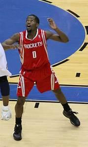 Denver Nuggets trade Andre Miller and Jordan Hamilton ...