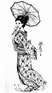 Demon Japonais Dessin : japon coloriages difficiles pour adultes ~ Maxctalentgroup.com Avis de Voitures