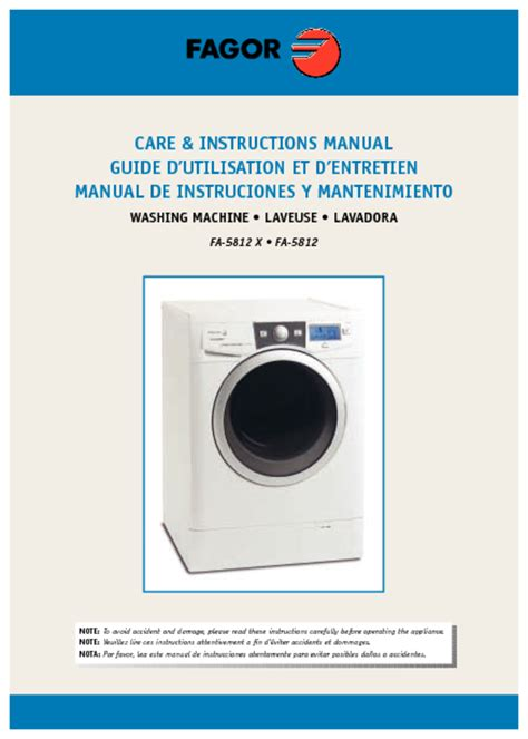 manual instrucciones lavadora indesit win 110 free healthyrutracker