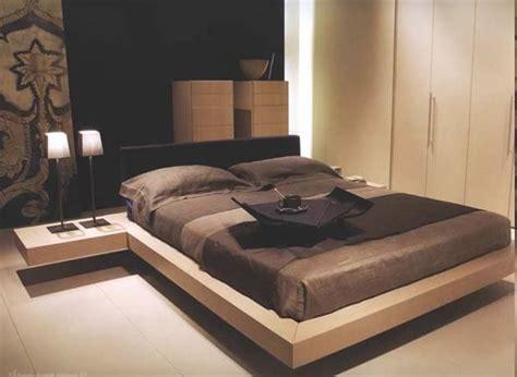 The 25+ Best Modern Bed Designs Ideas On Pinterest