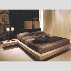 Best 25+ Platform Bed Designs Ideas On Pinterest White
