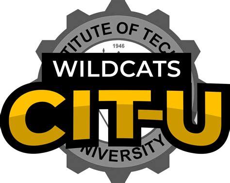 CITU Wildcats High School - CESAFI