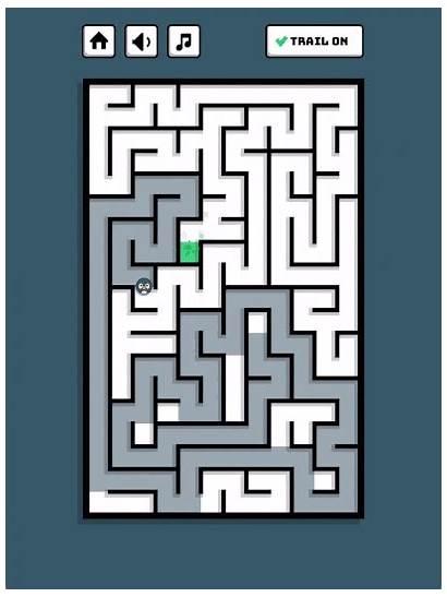 Maze Easy Navigating Mazes Million Embed Rss