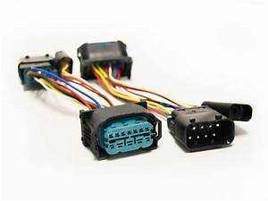 Jeep Cherokee Headlight Wiring Harness Upgrade Images