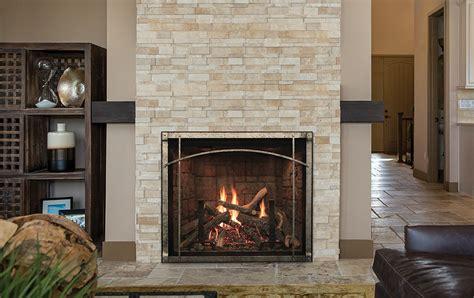 arizona fireplaces sales service hearth outdoor