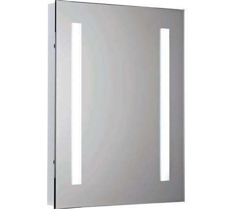 bathroom illuminated bathroom cabinets argos ikea bathroom