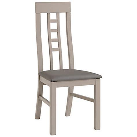 chaise virage chaise de salle à manger pas cher but fr