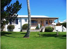 Bermuda apartments, homes, condominiums, flats and