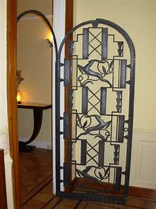 art, deco, custom, furniture