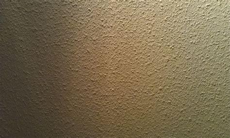 revger comment refaire un plafond crepi id 233 e