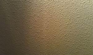 enlever du crepi interieur wekillodorscom With enlever du crepi interieur