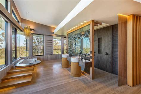 amazing bathrooms designs everybodys desires