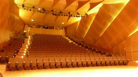 100 mozart orchestre de chambre nouvelle europe