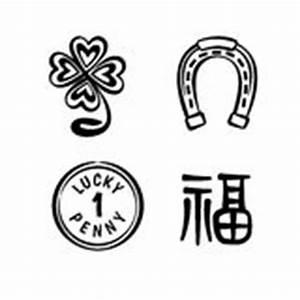 Symbole Für Glück : chinesische gutes gl ck symbole lizenzfreies stockbild bild 28234676 ~ Udekor.club Haus und Dekorationen
