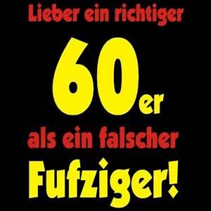 Geburtstagsbilder Zum 60 : 60 jahre alter geburtstag lustig fun t shirt selbst gestalten drucken im ~ Buech-reservation.com Haus und Dekorationen