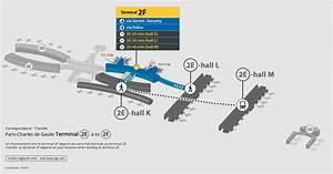 Interrent Location Voiture : location voiture charles de gaulle terminal 2 ~ Medecine-chirurgie-esthetiques.com Avis de Voitures