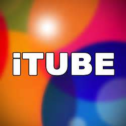 itube android itube android