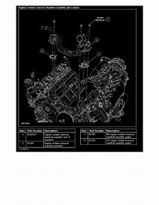 Ford Workshop Manuals  U0026gt  F 250 2wd Super Duty V8