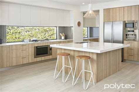 wood for kitchen cabinets what is the best doors and panels in ravine oak overhead doors in 2263