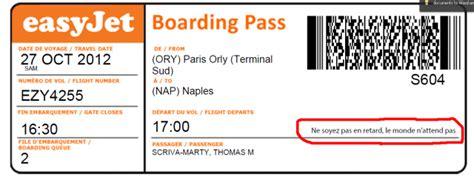 siege avion easyjet airlines manager com afficher le sujet orly naples et