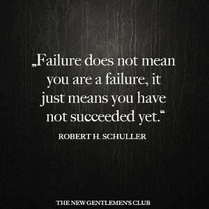 Dr Robert H Schuller Quotes. QuotesGram