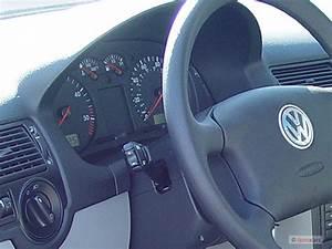 2004 Volkswagen Golf  Vw  Pictures  Photos Gallery