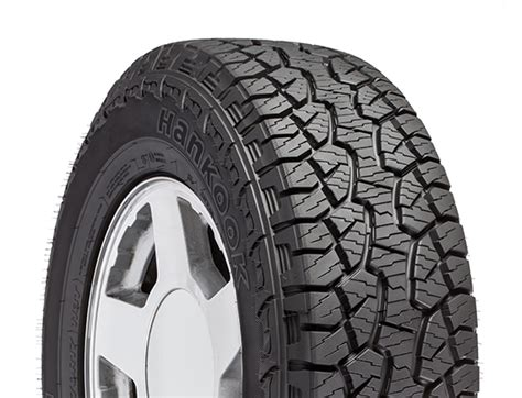 tire buying guide consumer reports