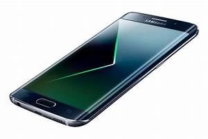 Preis Samsung Galaxy S9 : samsung galaxy s8 price in malaysia ~ Jslefanu.com Haus und Dekorationen