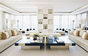 Best Interior Designers UK The Top 50 Interior Designers