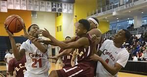 Cardozo advances to PSAL basketball title game - NY Daily News