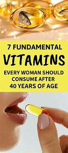 Pin On Best Women Vitamins