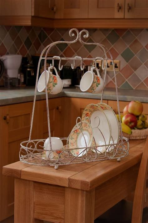 kitchen sink racks 11 best images about kitchen gadgets on shops 2843