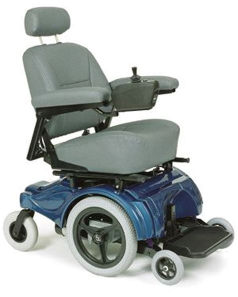 buy electric wheelchairs