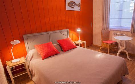 chambre arcachon hôtel restaurant authentique le relais du cap lège cap