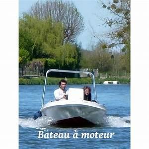Moteur Bateau 6cv Sans Permis : location bateau moteur sans permis rochefort saintes la base nautique ~ Medecine-chirurgie-esthetiques.com Avis de Voitures