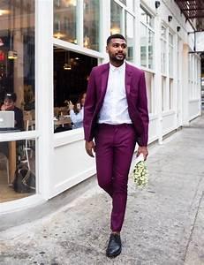 Tenue Blanche Homme : tenue de mariage homme d contract parce que c est jour de f te obsigen ~ Melissatoandfro.com Idées de Décoration