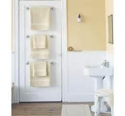 towel rack ideas for bathroom diy bathroom towel storage images
